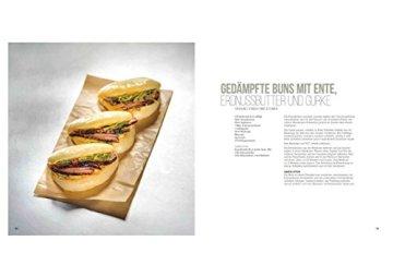 Ente: Das Kochbuch - 6
