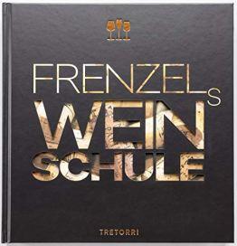 Frenzels Weinschule - 1
