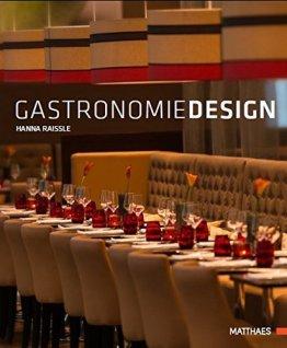 Gastronomiedesign - 1