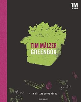 Greenbox - 1