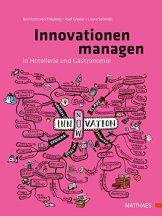 Innovationen managen in Hotellerie und Gastronomie: von der Idee zum Markterfolg - 1