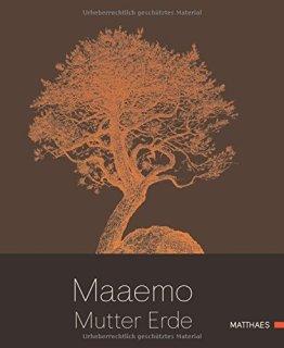 Maaemo: Mutter Erde - 1