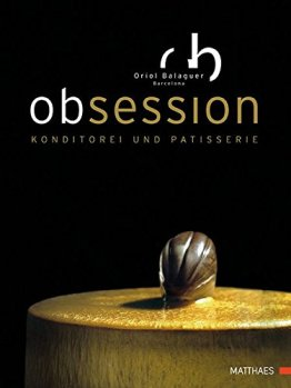 Obsession - 1