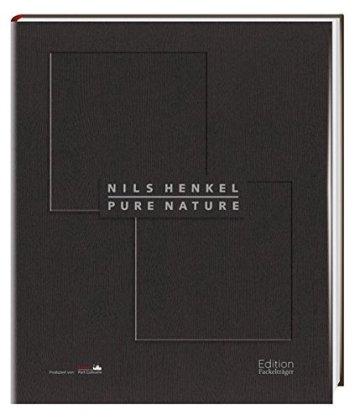 Pure Nature - 1