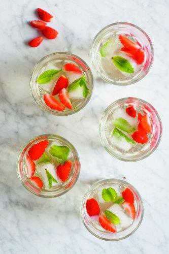 Rezepte für einen italienischen Sommer: Der Nachfolger des Silberlöffels - 14