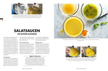Saucen (Teubner kochen) - 4