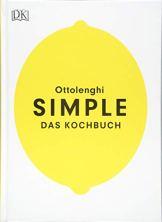 Simple. Das Kochbuch - 1
