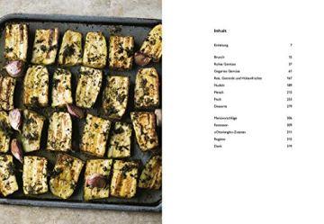 Simple. Das Kochbuch - 4