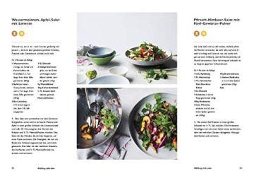 Simple. Das Kochbuch - 5