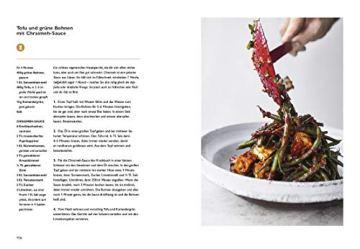 Simple. Das Kochbuch - 6