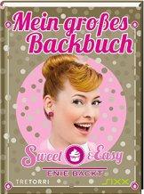 Sweet & Easy - Enie backt: Mein großes Backbuch - 1