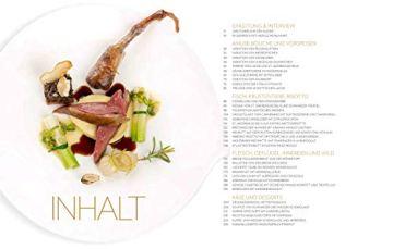 SZ Gourmet Edition: Die Kochlegende Harald Wohlfahrt - 2