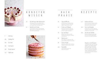 TEUBNER Kuchen und Torten (Teubner Solitäre) - 3