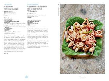 Thailand. Das Kochbuch: Die Bibel der thailändischen Küche - 10
