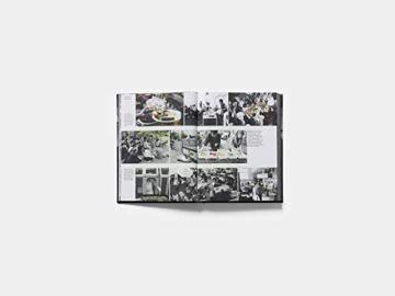 The Kitchen - Deutsche Ausgabe - 5