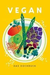 Vegan - Das Kochbuch - 1