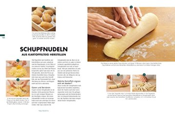 Vegetarisch (Teubner kochen) - 6