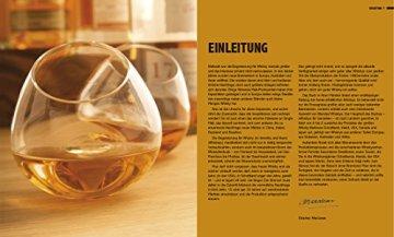 Whiskys der Welt: Destillerien, Marken, Touren, Raritäten - 4
