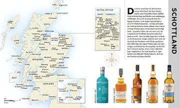 Whiskys der Welt: Destillerien, Marken, Touren, Raritäten - 5