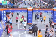 Crossing the Finish Line - zoomed out1