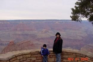0134 Grand Canyon