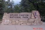 0147 Grand Canyon