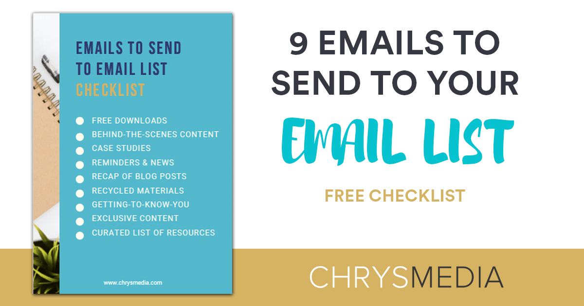 Validate Your Business Idea 4-Day Email Course