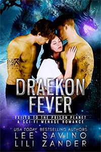 Draekon Fever
