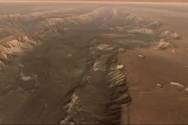 El Gran Cañón tiene reservas que reciben alrededor de 1 millón de visitantes por año.