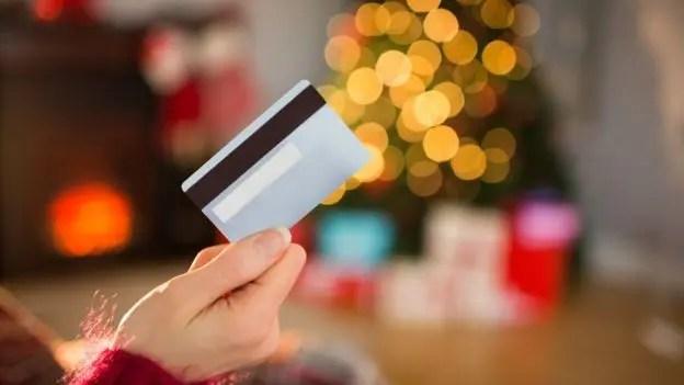 ¿Una tarjeta de crédito virtual? Sí, leíste bien.