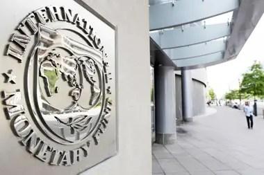 Los senadores peronistas enviaron su carta a Kristalina Georgieva, sin consultar al ministro de Economía