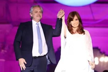 Durán Barba dijo que Cristina Kirchner
