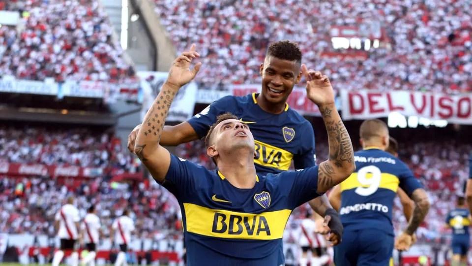 Boca ya sabe cuántos millones debe desembolsar si quiere repatriar a Tevez