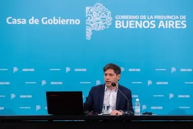 El conjuez Álvarez Acuña tuvo en cuenta el acuerdo rubricado, en 2016, entre el Colegio de Magistrado y el gobierno bonaerense, a través de sus Ministerios de Justicia y Trabajo, para la conformación de una mesa de diálogo.