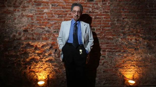 Salgán, figura crucial junto a Gardel y Piazzolla