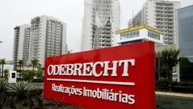 Los intermediarios de Odebrecht declararán ante la justicia argentina