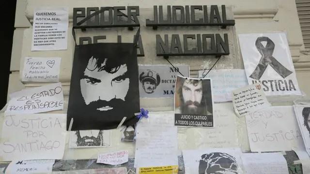 el-caso-santiago-maldonado-2556711w640.jpg