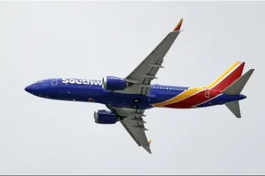 Los recientes accidentes de las aeronaves Boeing 737 MAX 8 en Etiopía e Indonesia plantean interrogantes sobre el lado negativo de tanta automatización