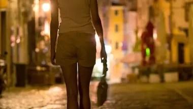 En Colombia la prostitución no es ilegal, pero también existen casos de explotación sexual