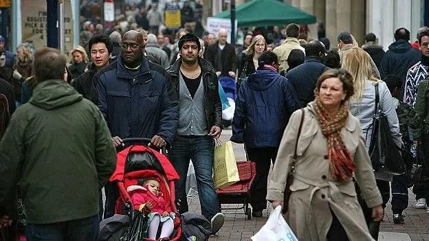 La libre circulación de personas es uno de los pilares de la Unión Europea