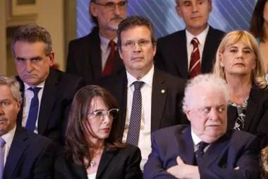 Fernández relanzará el Plan Procrear junto a María Eugenia Bielsa, una de las ministras cuestionadas