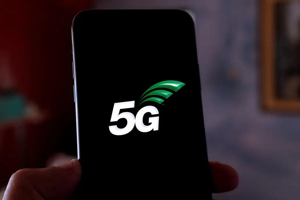 Celulares: Telecom habilitó los primeros sitios de tecnología 5G sobre la red de Personal
