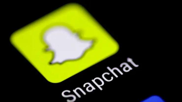 Snapchat tiene cerca de 300 millones de usuarios activos mensuales