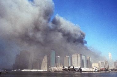 Miles de personas que se encontraban en la Zona Cero el 11-S fueron diagnosticadas con cáncer en años posteriores