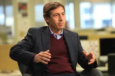 El interblque que preside Luis Naidenoff entregará hoy una contrapropuesta al protocolo elaborado por Cristina Kirchner para realizar sesiones virtuales en el Senado
