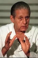 El bypass cardiovascular de René Favaloro fue elegido por Google como uno de los 400 grandes inventos de la humanida