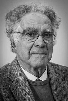 Carlo Guinzburg