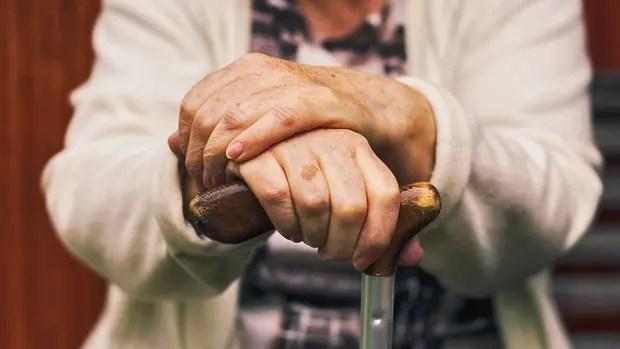 Para beneficiar a un jubilado, desestiman el criterio de cosa juzgada