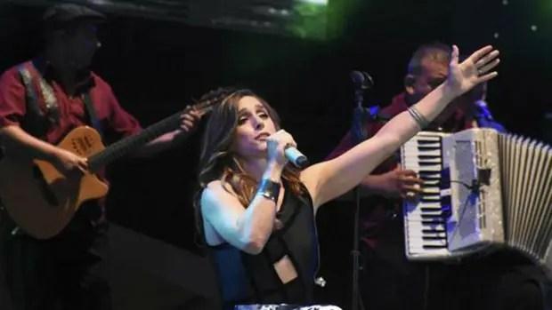 La Sole, Axel, Babasónicos, Iván Noble y Karina serán algunos de los músicos que realizarán shows gratuitos