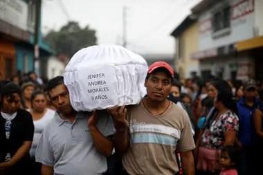 Además, hay 46 heridos, más de 1,7 millones de afectados y 3271 evacuados